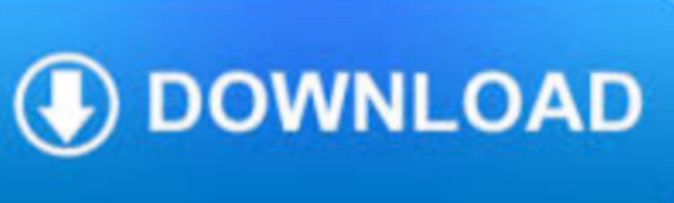 Among Us Mod APK 2020.9.1 (All Unlocked) Free Download 2020