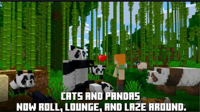 Minecraft MOD Menu apk Free Download - 2020