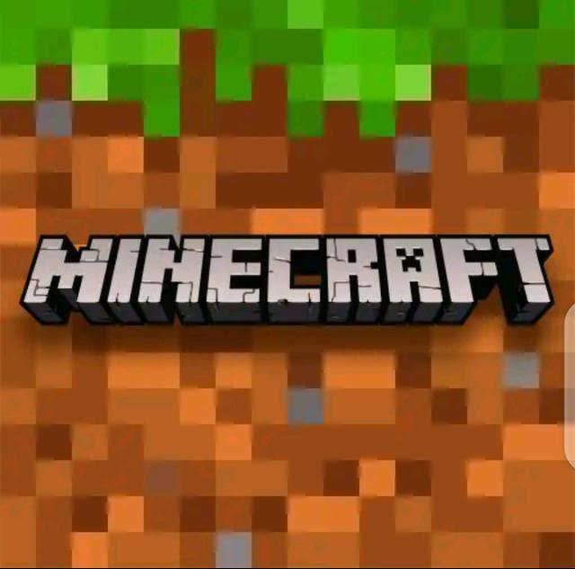 Minecraft MOD Menu apk