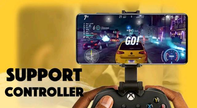 Netboom MOD APK Unlimited time and gold modbuz